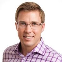 RJ Milnor - VP, Talent Management Operations @ Mckesson Presenter - 2014, 2015, 2016 & 2017 View Presentation - Click Here