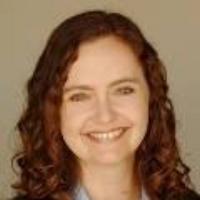Michelle Deneau - Director, HR Business INtelligence @ Intuit Presenter - 2014, 2015, 2016 & 2017 View Presentation - Click Here