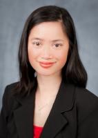 Kathy Doan - VP, Business Initiatives Consultant @ Wells Fargo Presenter - 2014, 2015, 2016 & 2017
