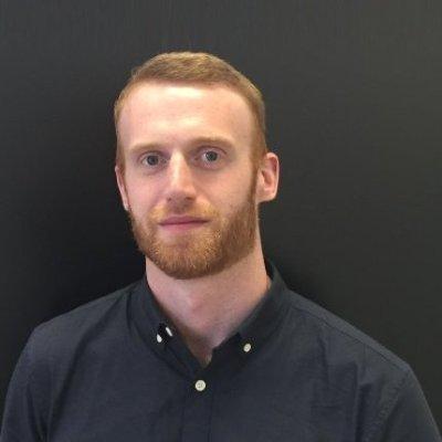 Ben Hawely HR Director, Analytics & Employee Insights @ Unilever Presenter – 2017