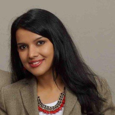Geetanjali Gamel Director, Workforce Analytics & Planning @ Merck Presenter – 2017
