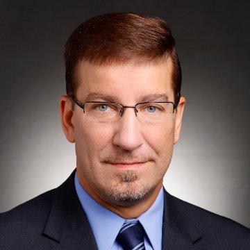 Michael Arena Chief Talent Officer @ General Motors Presenter – 2017