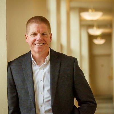 Mark Berry Vice President, Human Resources @ CGB Enterprises, Inc Presenter – 2015, 2016 & 2017