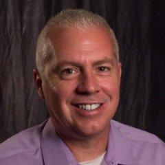 Larry McAlister Vice President, Global Talent Management @ Equinix Presenter – 2015 & 2017