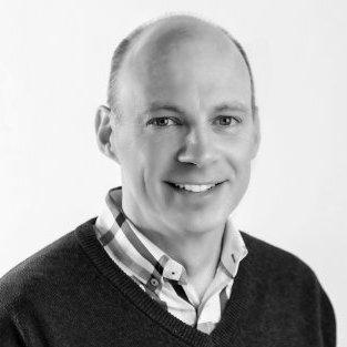 Jonathan Ferrar Author & (former) Vice President, Smarter Workforce @ IBM Presenter – 2016 & 2017