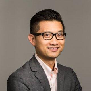 Ernest Ng  Senior Director, Employee Success Strategy & Analytics salesforce.com