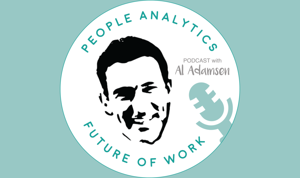 People Analytics logo podcast.png