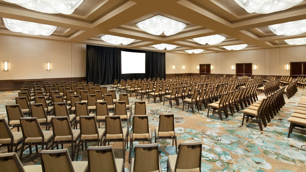 wes1007br-154614-The-Westin-Ballroom---Theater.jpg