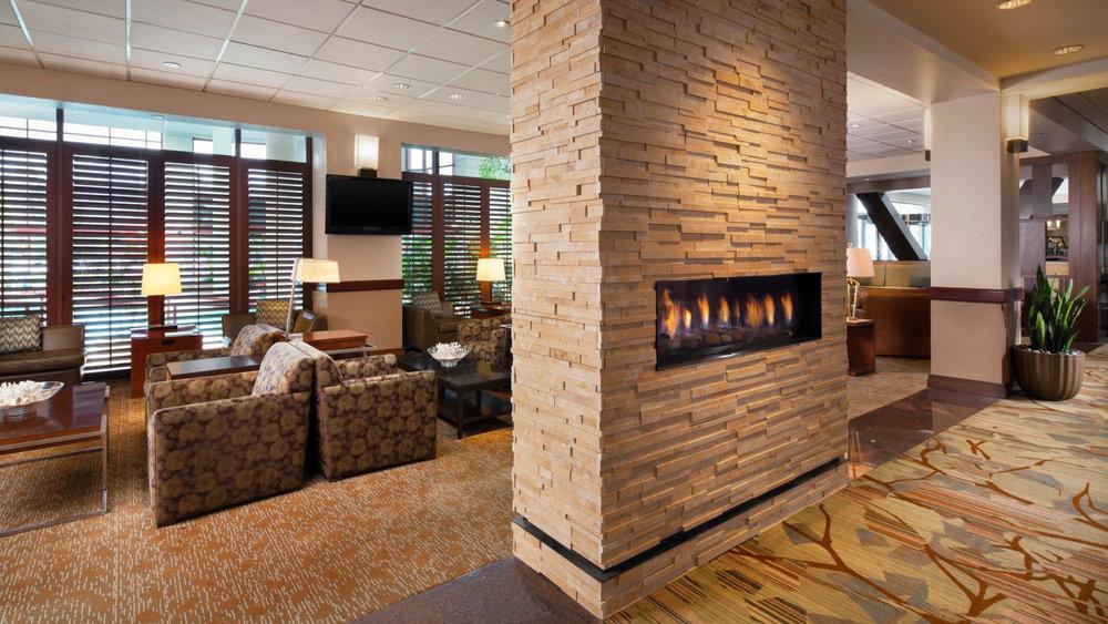 wes1007lo-173763-Lobby-Fireplace.jpg