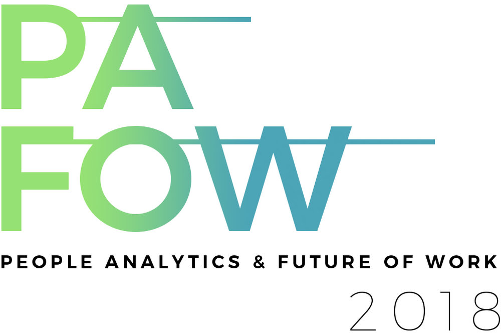 PAFOW_final_logo.jpg