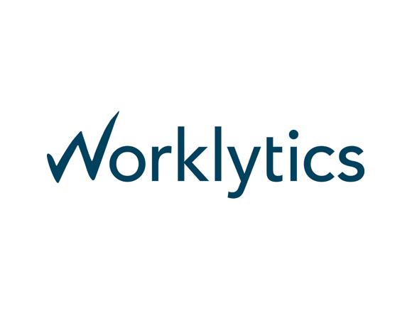 Worklytics