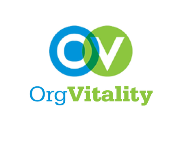 OrgVitality