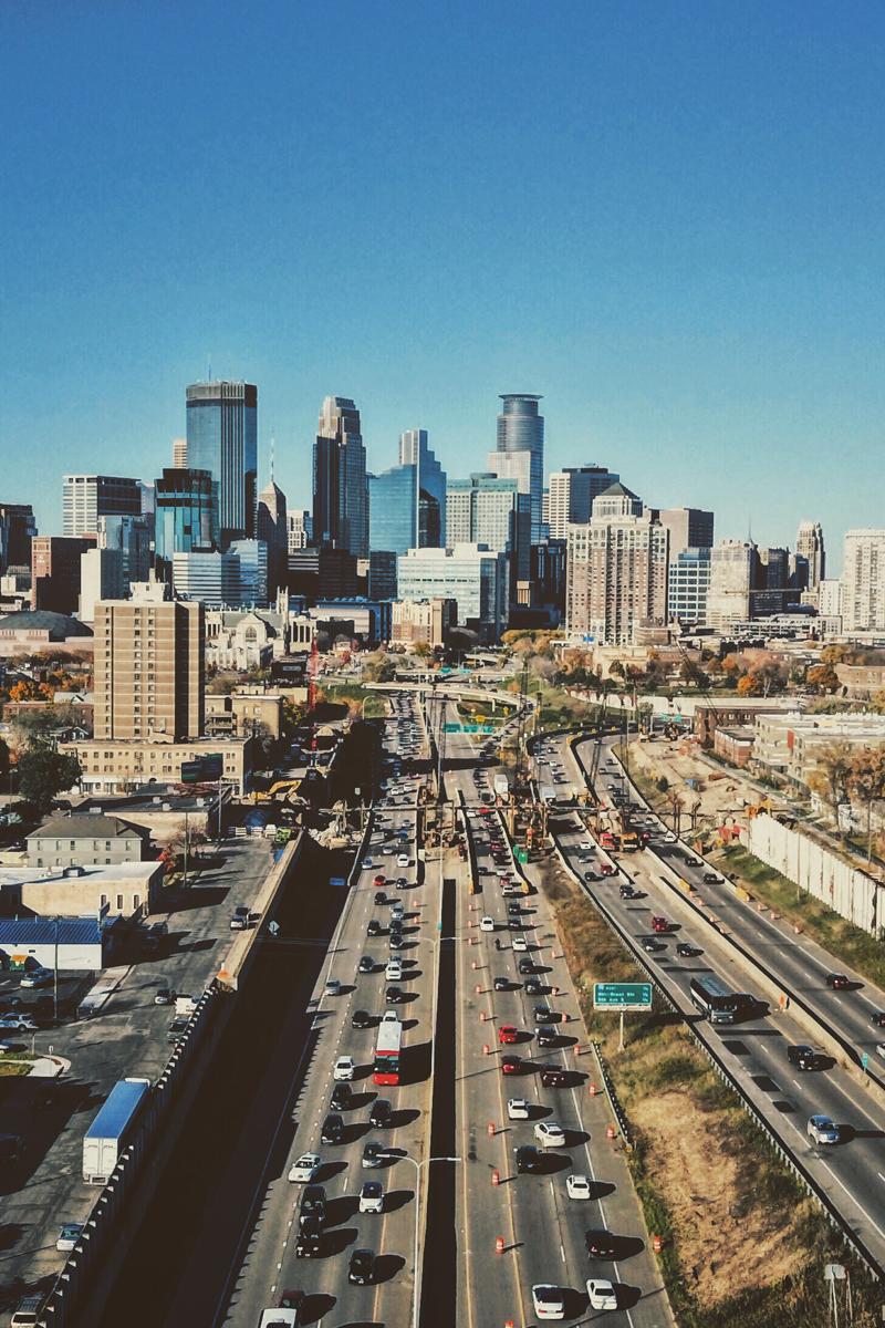 Minneapolis.png