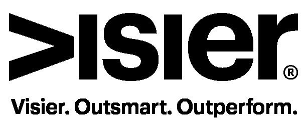 Visier_Hori_Logo_October2017.png