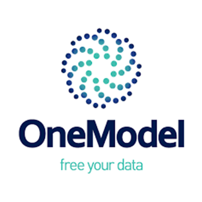 one model logo.png