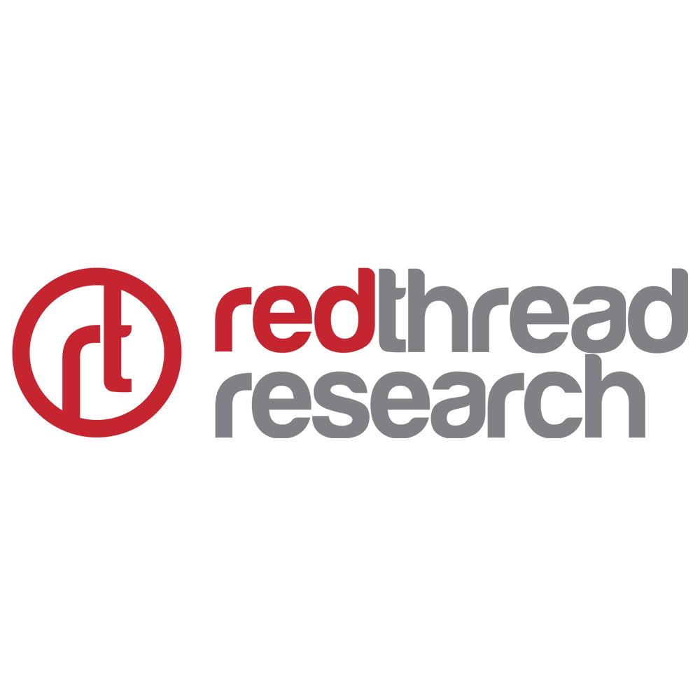 RedThread Research