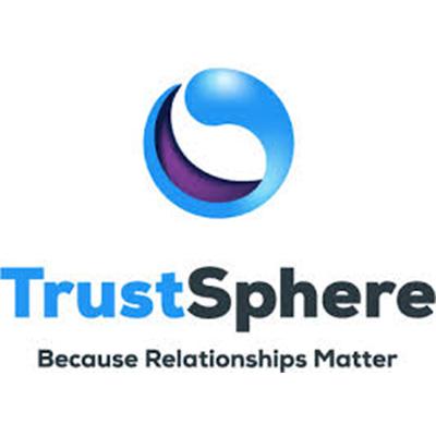 tustsphere logo.png