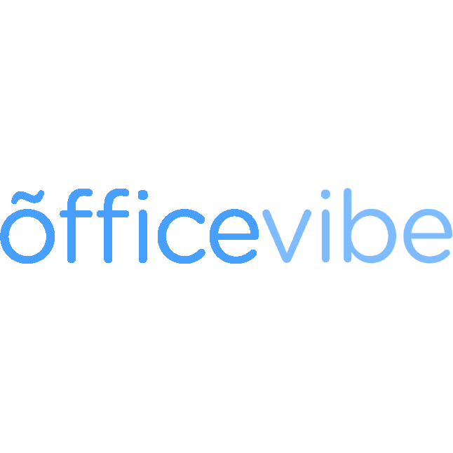 Officevibe