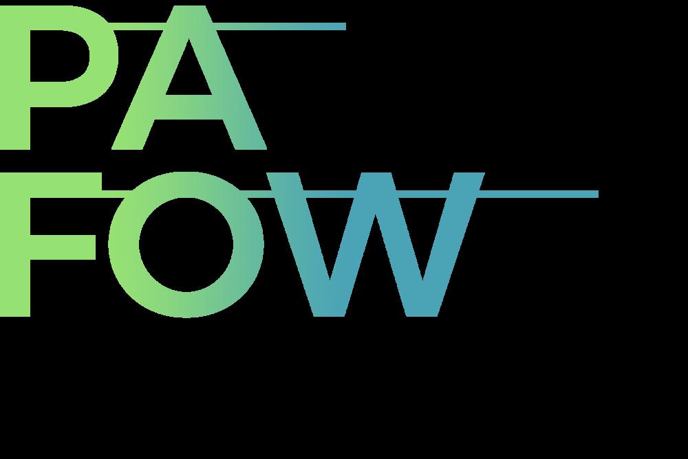 PAFOW_final_logo 2019.png