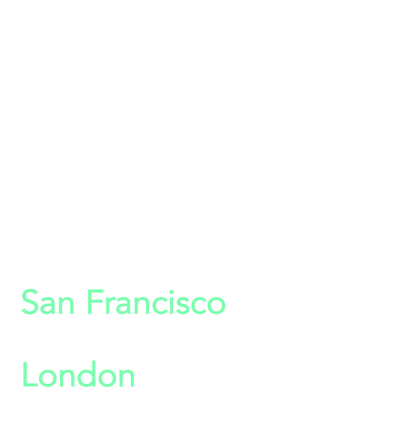 People Analytics & Future of Work