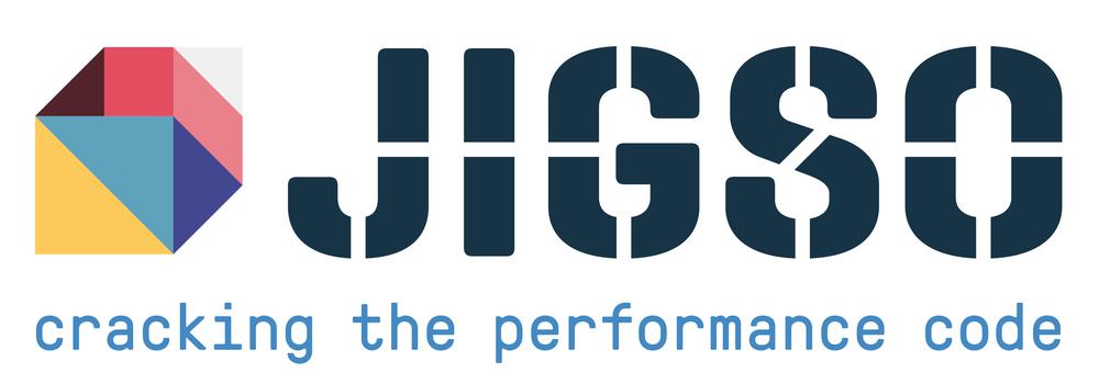 jigsologo.png