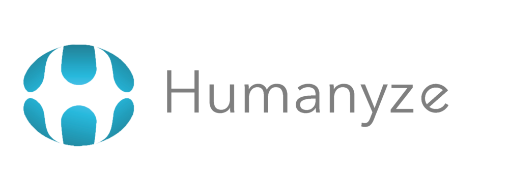 Humanyze Logo.png