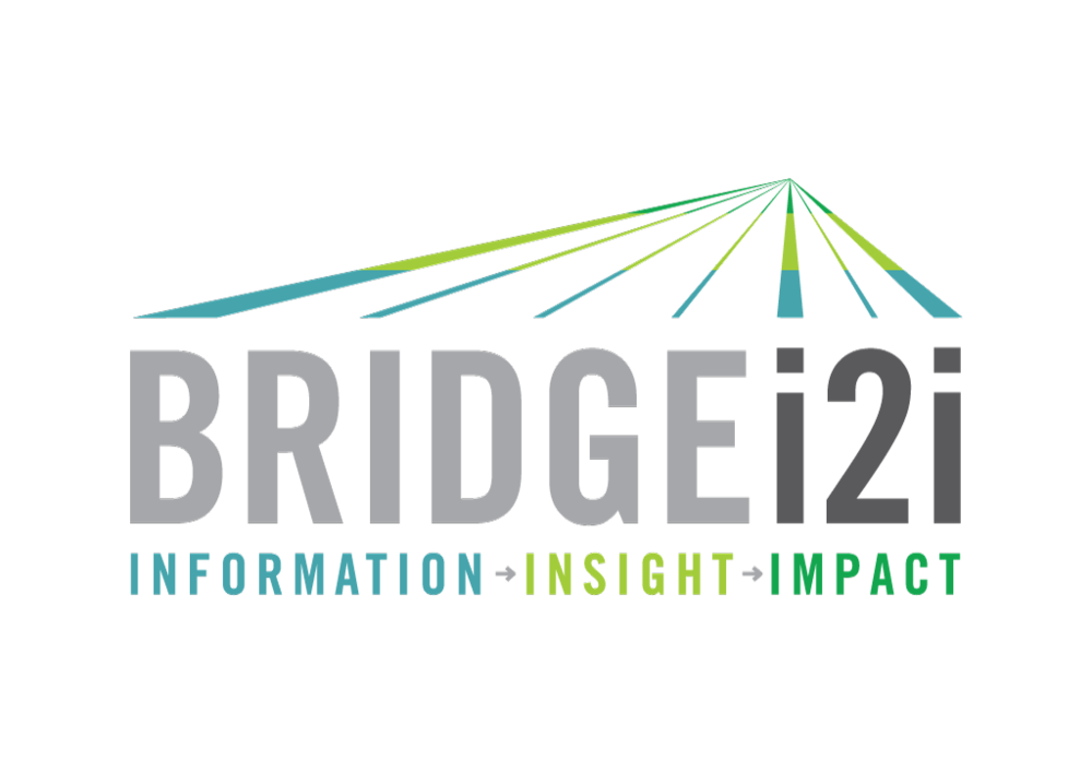 bridge i2i logo.png
