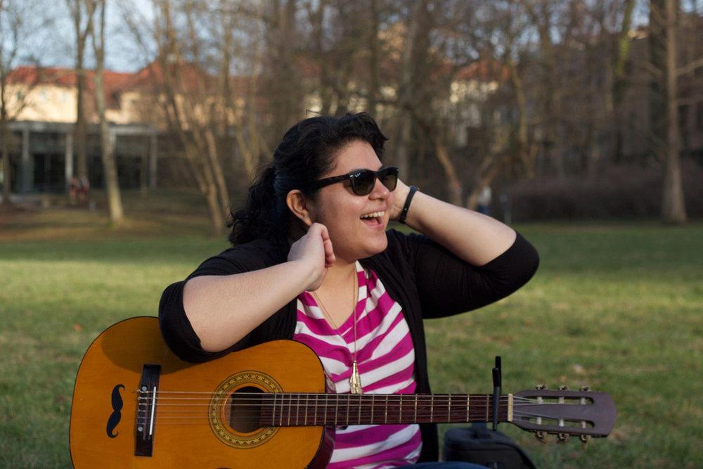 Karen Guitar.jpg