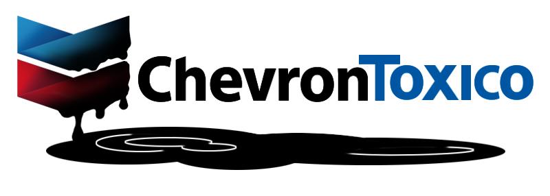 chevrontoxico