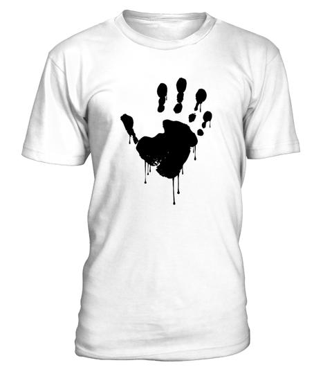Du kan stödja oss genom att klicka på denna T-shirt. Om du köper den går pengarna till vårt arbete. Vi lanserade detta som en julklapp 2016, men en present till dig själv (och till oss) går att handla året om.
