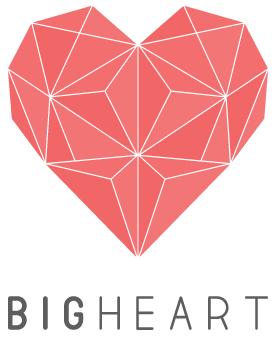 bigheart