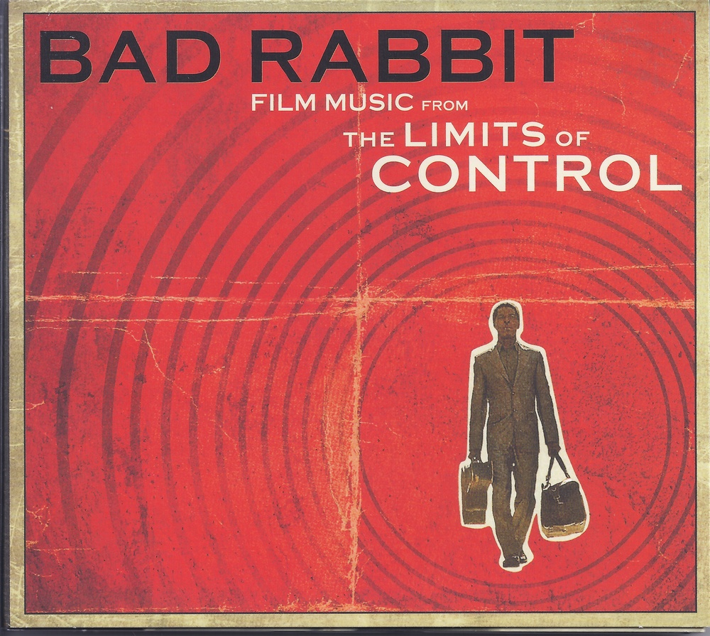 Bad Rabbit album art.jpg
