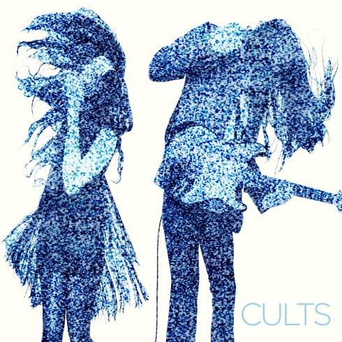 7_Cults.jpg