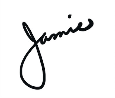 Signature First Name 1.jpg