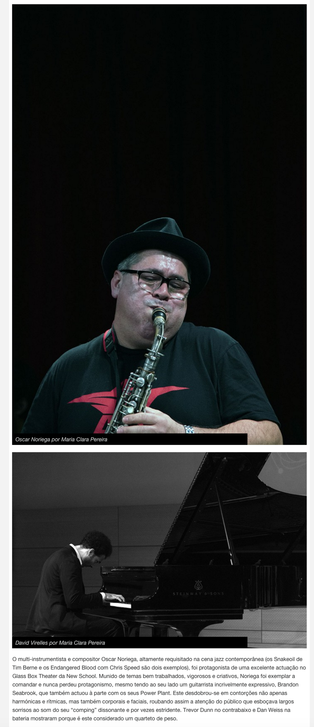 JazzPt4a.png
