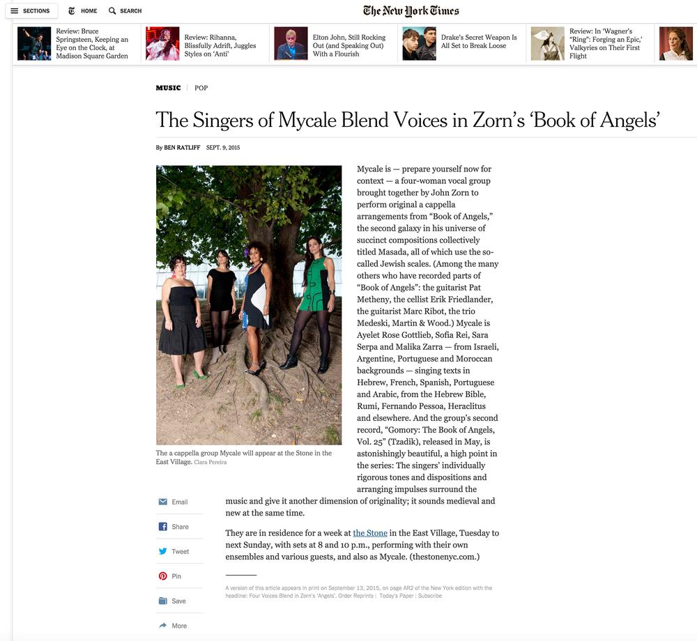 NYTimes_Sept2015_Mycale.jpg