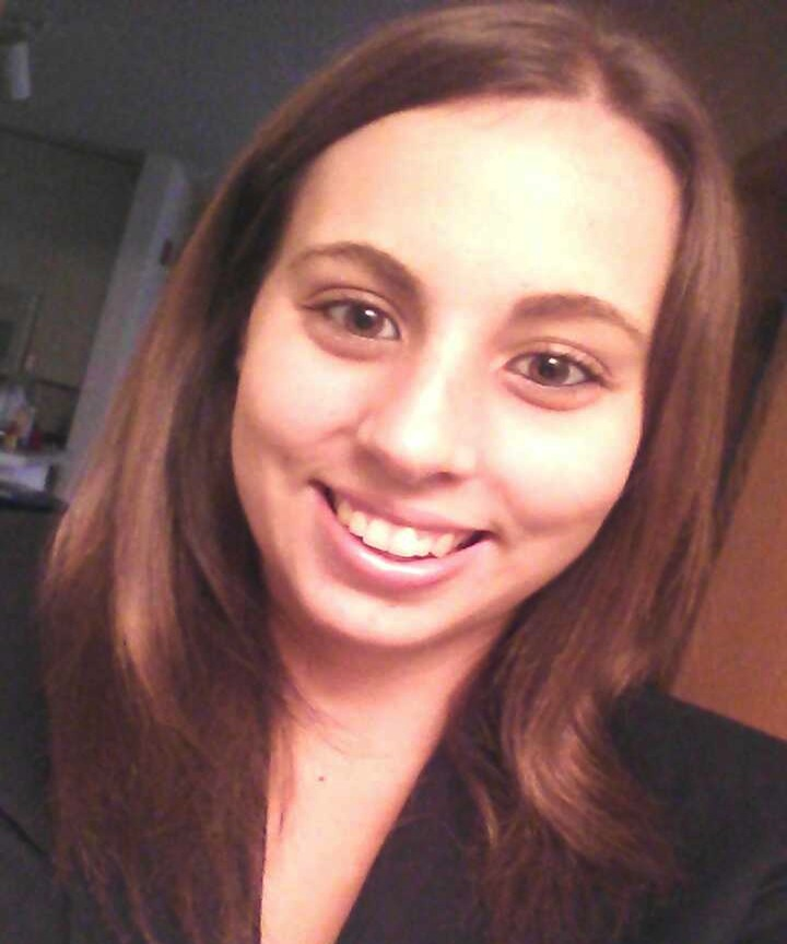 Sara Professional Picture.jpg