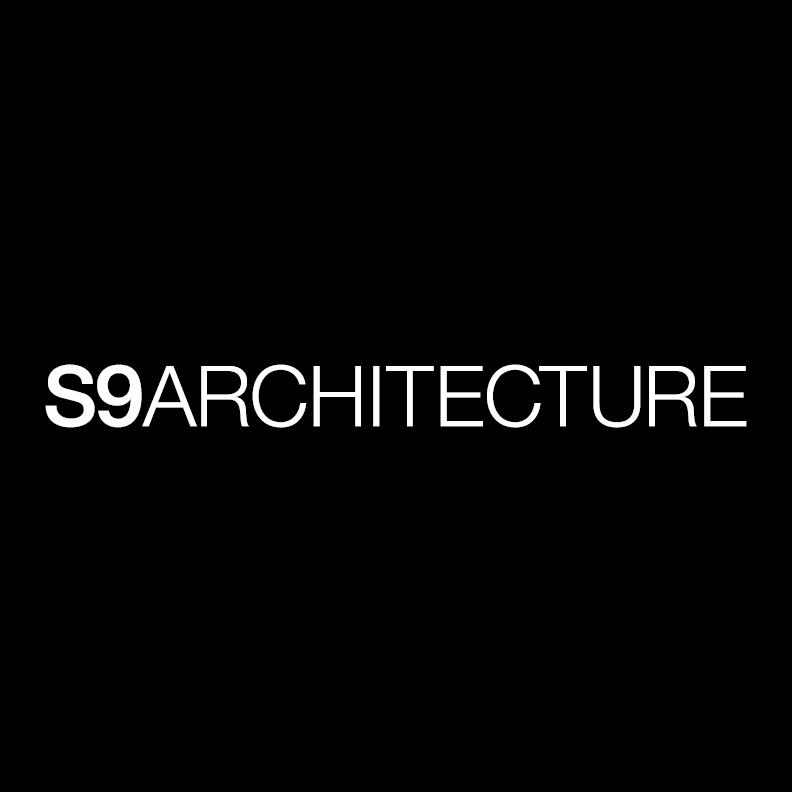 http://s9architecture.com/