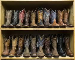 nashville boots.jpg