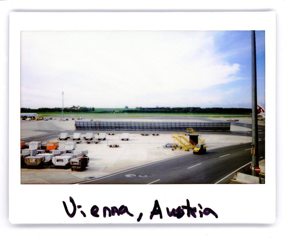 04_Vienna_Austria copy.jpg