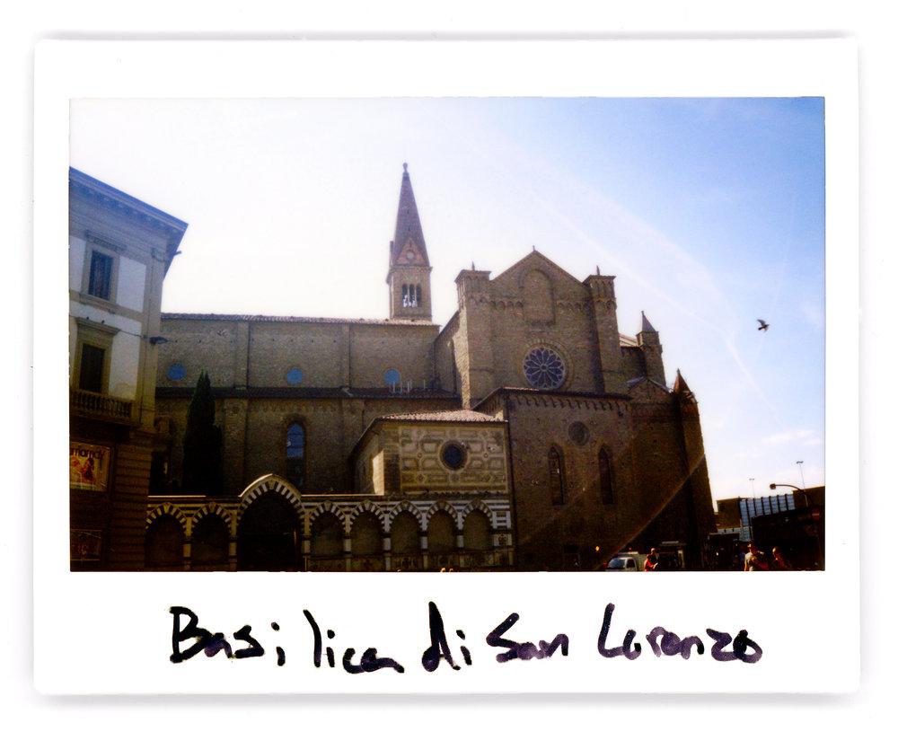 10_Basilica_di_San_Lorenzo copy.jpg