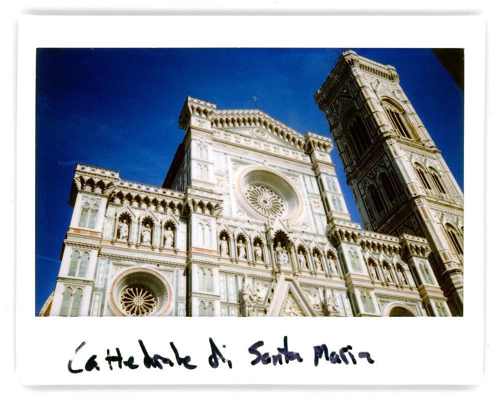 15_Cattedrale_di_santa_maria copy.jpg