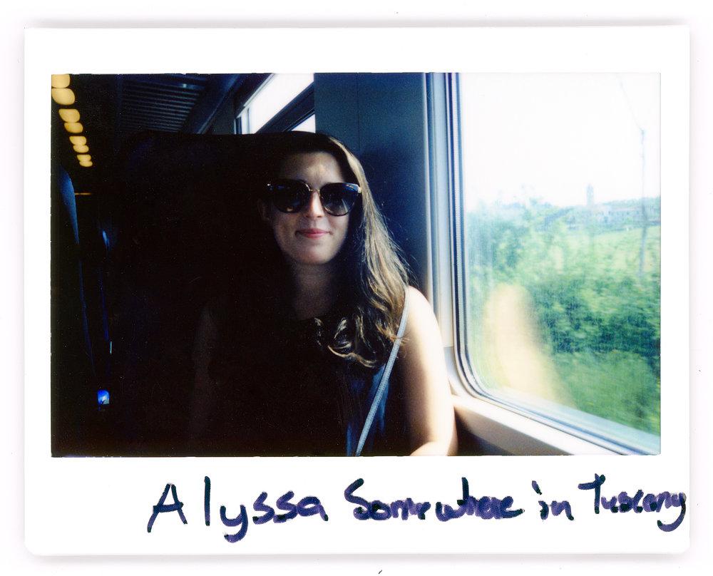 19_Alyssa_Tuscany copy.jpg