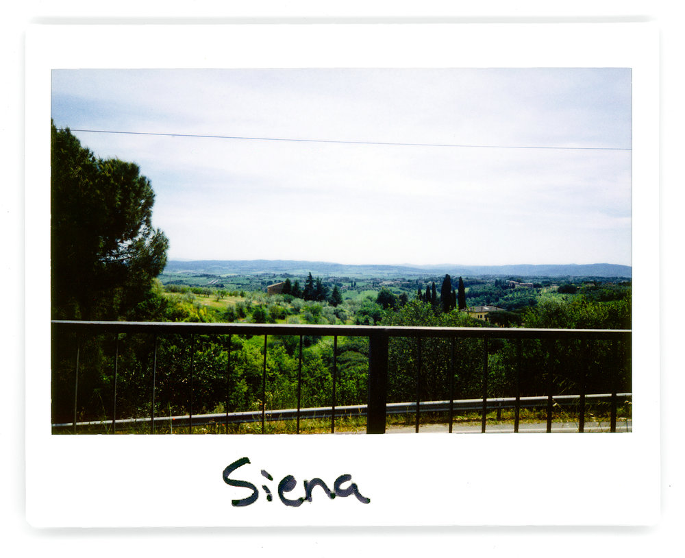20_Siena copy.jpg