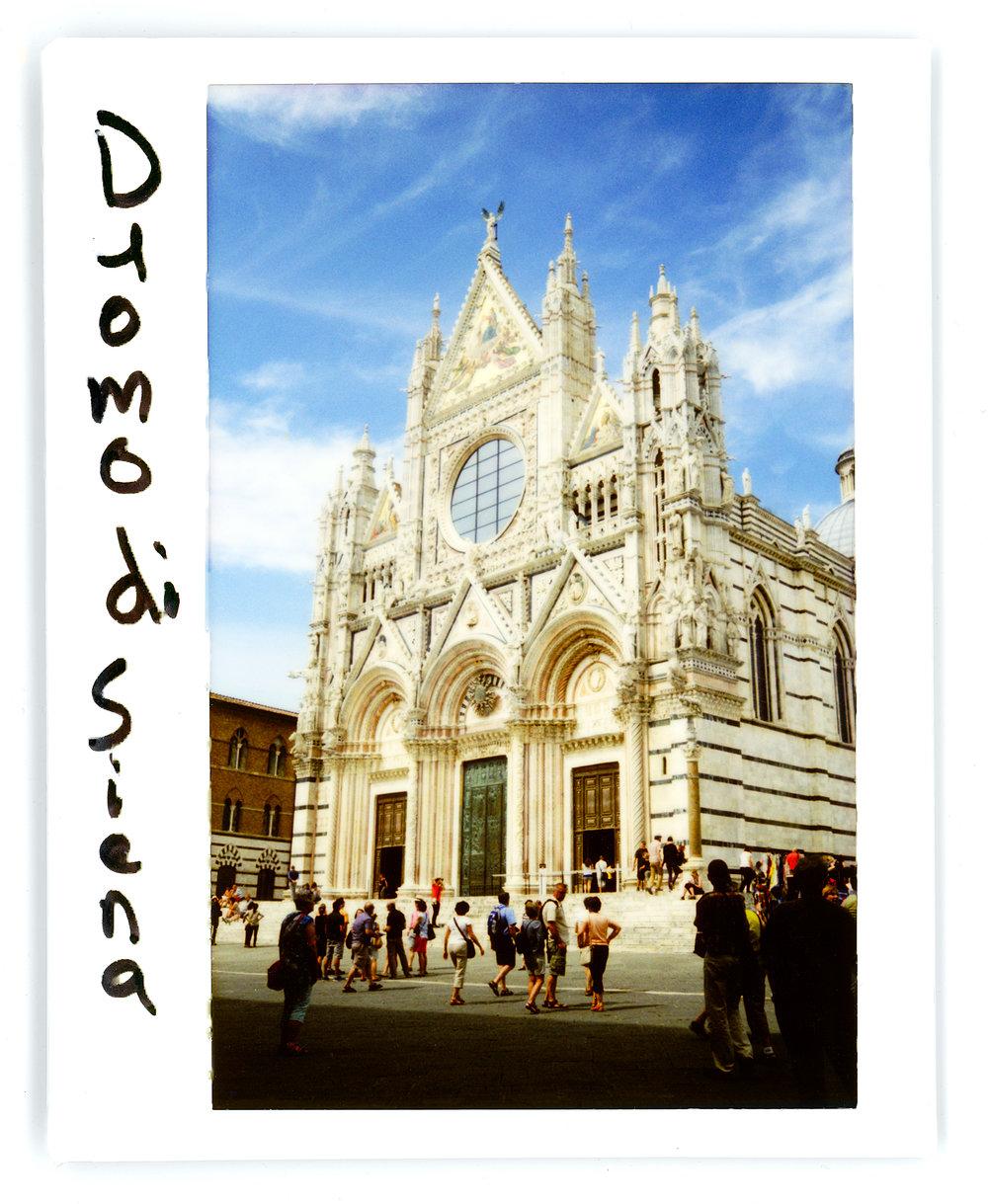 21_Duomo_di_Siena copy.jpg