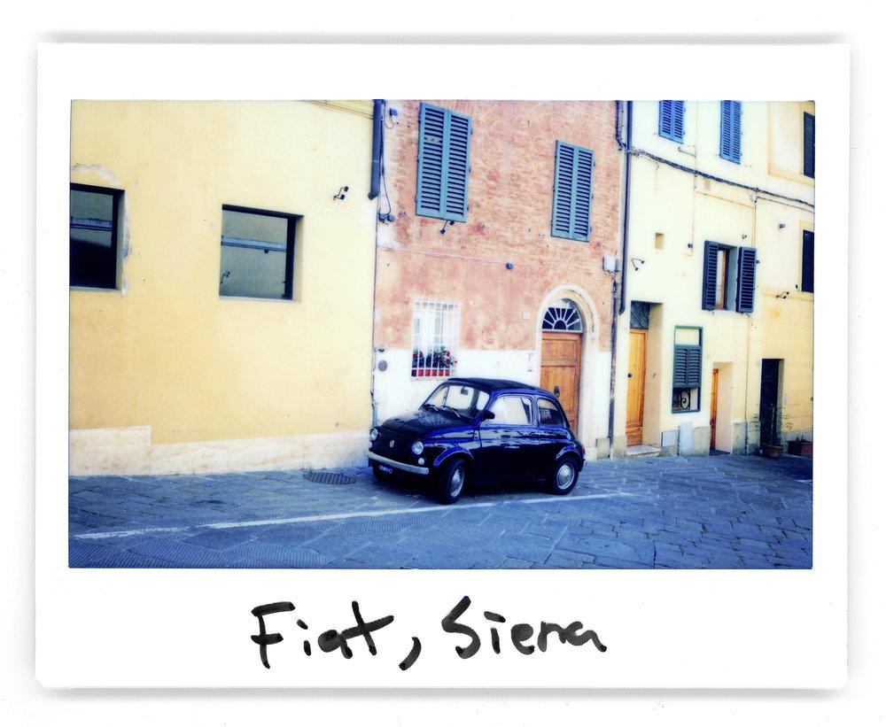 23_Fiat_Siena copy.jpg