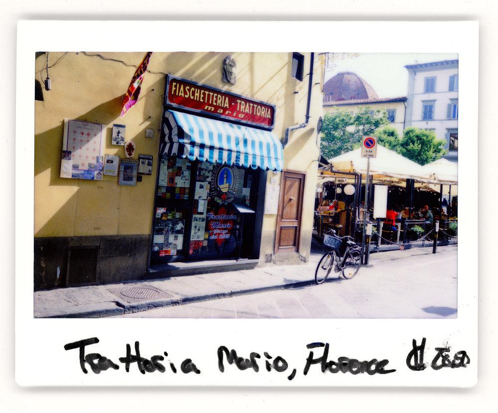 25_Trattoria_Mario copy.jpg