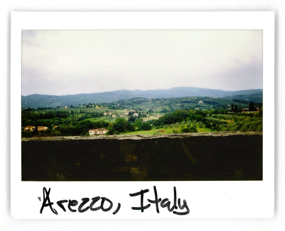 27_Arezzo copy.jpg