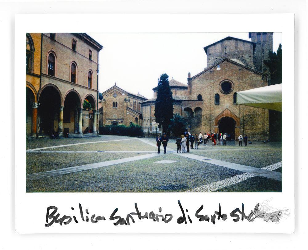28_Basilica_Santuario copy.jpg