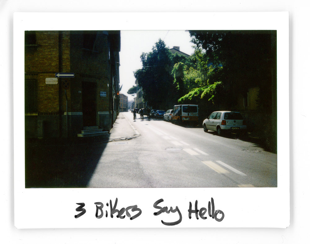 29_3_Bikers_Say_Hello copy.jpg